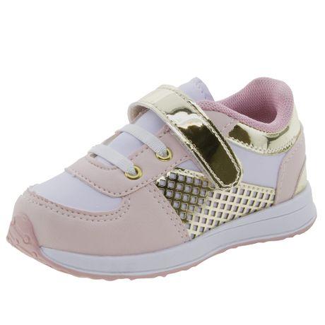 Tenis-Infantil-Feminino-Krisle-K2540-9362540_058-01
