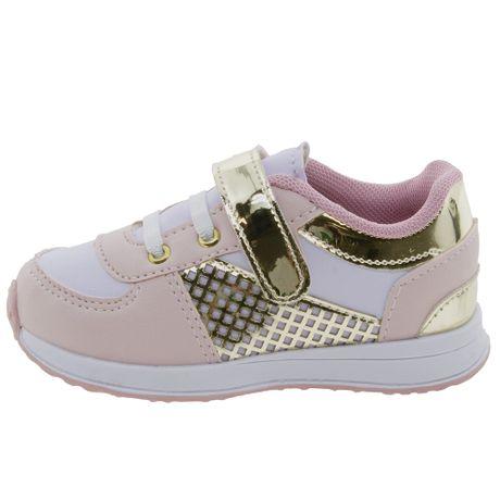 Tenis-Infantil-Feminino-Krisle-K2540-9362540_058-02