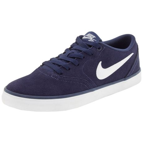 Tenis-Masculino-SB-Check-Solar-Nike-843895-2863895_007-01