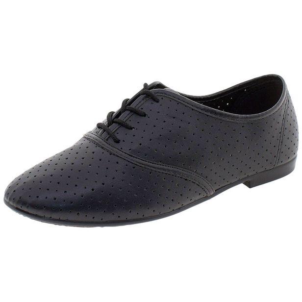 Sapato-Feminino-Oxford-Beira-Rio-4150100-0440041_101-01