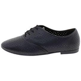 Sapato-Feminino-Oxford-Beira-Rio-4150100-0440041_101-02