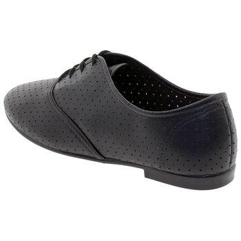 Sapato-Feminino-Oxford-Beira-Rio-4150100-0440041_101-03