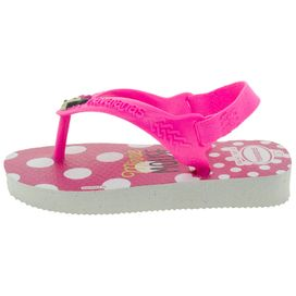 Chinelo-Infantil-Baby-Disney-Classics-Havaianas-4137007-0097007_058-02