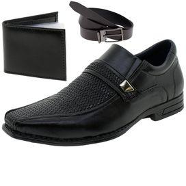 Sapato-Masculino-Social-Kit-3-em-1-Tratos-150-7300150_001-01