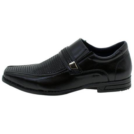 Sapato-Masculino-Social-Kit-3-em-1-Tratos-150-7300150_001-02