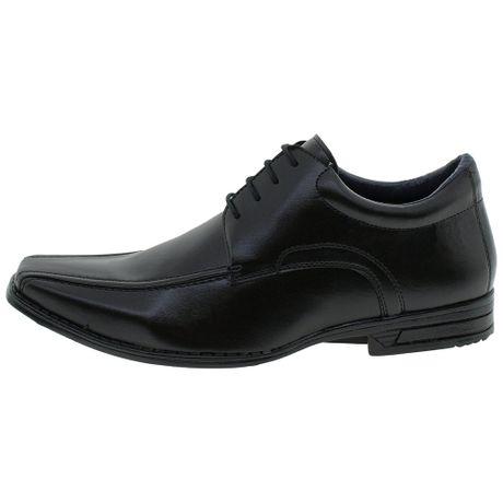 Sapato-Masculino-Social-Kit-3-em-1-Tratos-150-7300150_101-02