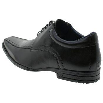 Sapato-Masculino-Social-Kit-3-em-1-Tratos-150-7300150_101-03