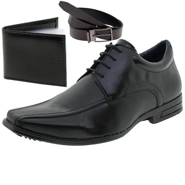 Sapato-Masculino-Social-Kit-3-em-1-Tratos-150-7300150_101-01