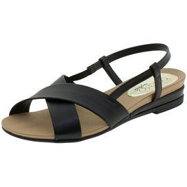 Sandalia-Feminina-Flatform-Beira-Rio-8397107-0443971_001-01