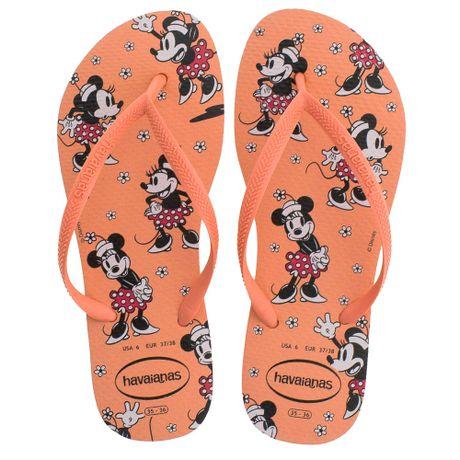 Chinelo-Feminino-Slim-Disney-Havaianas-4141203-0090360_008-04