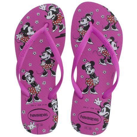 Chinelo-Feminino-Slim-Disney-Havaianas-4141203-0090360_096-04