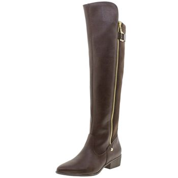Bota-Feminina-Over-The-Knee-Via-Marte-19205-5839205_002-01