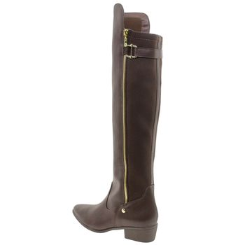 Bota-Feminina-Over-The-Knee-Via-Marte-19205-5839205_002-03