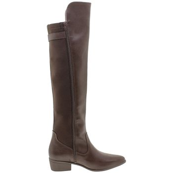 Bota-Feminina-Over-The-Knee-Via-Marte-19205-5839205_002-05
