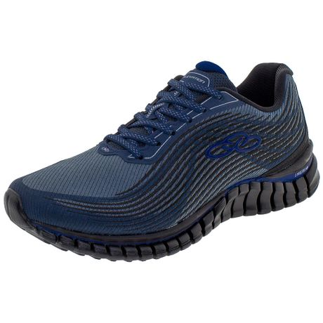 Tenis-Masculino-Elevation-Olympikus-594-0230594_007-01
