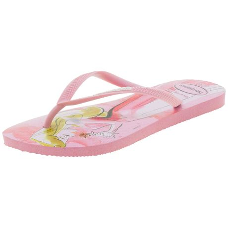 Chinelo-Feminino-Slim-Princesas-Havaianas-4135045-0090450_108-01