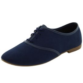 Sapato-Feminino-Oxford-Beira-Rio-4150100-0440041_007-01