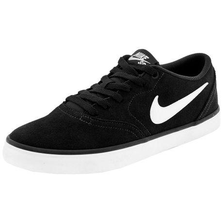 Tenis-Masculino-SB-Check-Solar-Nike-843895-2863895_001-01