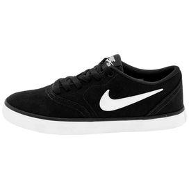 Tenis-Masculino-SB-Check-Solar-Nike-843895-2863895_001-02