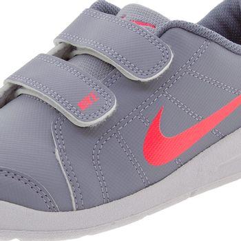 Tenis-Infantil-Pico-Lt-Nike-619041-2864500_032-05