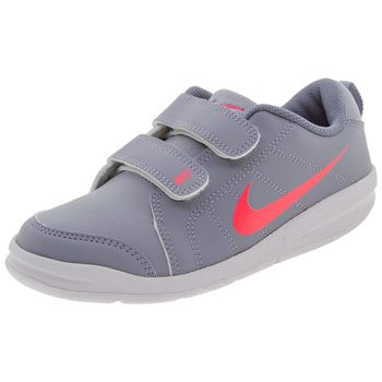 Tenis-Infantil-Pico-Lt-Nike-619041-2864500_032-01