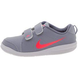 Tenis-Infantil-Pico-Lt-Nike-619041-2864500_032-02
