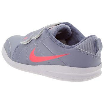 Tenis-Infantil-Pico-Lt-Nike-619041-2864500_032-03
