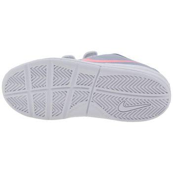Tenis-Infantil-Pico-Lt-Nike-619041-2864500_032-04