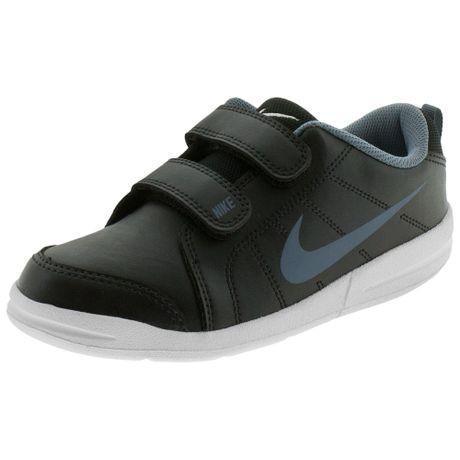 Tenis-Infantil-Pico-Lt-Nike-619041-2864500_034-01