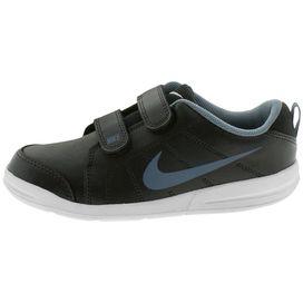 Tenis-Infantil-Pico-Lt-Nike-619041-2864500_034-02