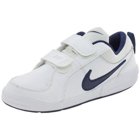 Tenis-Infantil-Pico-Lt-Nike-619041-2864500_103-01