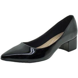 Sapato-Feminino-Salto-Baixo-Beira-Rio-4182100-0441821_023-01