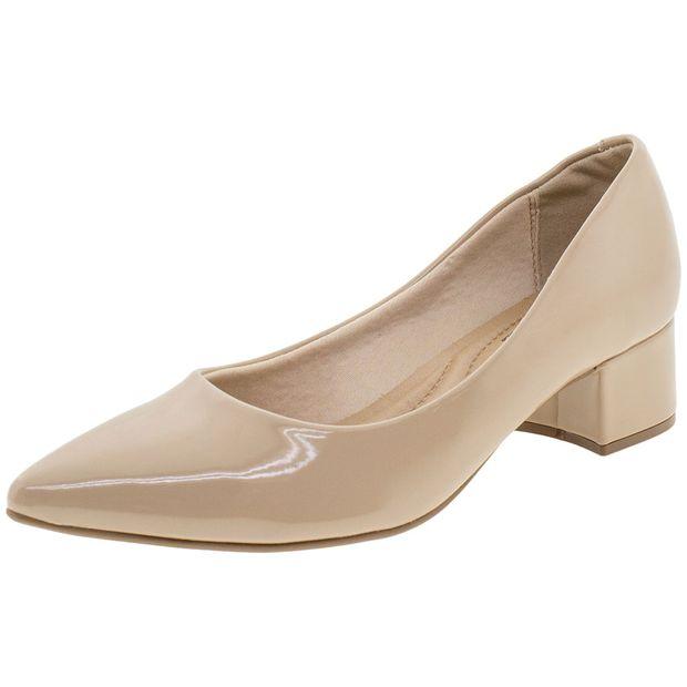 Sapato-Feminino-Salto-Baixo-Beira-Rio-4182100-0441821_073-01