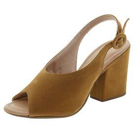 Sandalia-Feminina-Salto-Alto-Mixage-2218796-5988796_056-01