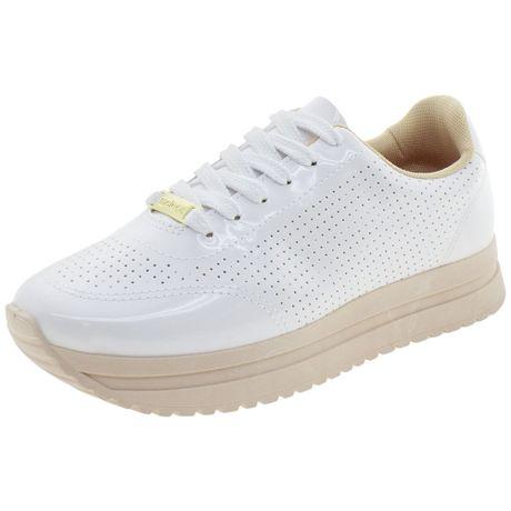 Tenis-Feminino-Flatform-Moleca-5675100-0445675_003-01