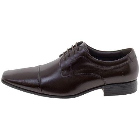 Sapato-Masculino-Social-Democrata-450052-2624500_002-02