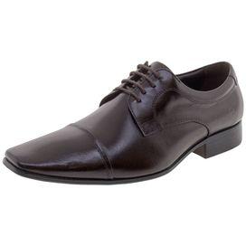 Sapato-Masculino-Social-Democrata-450052-2624500_002-01
