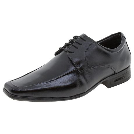 Sapato-Masculino-Social-3d-Executive-Jota-Pe-74455-0114455_001-01