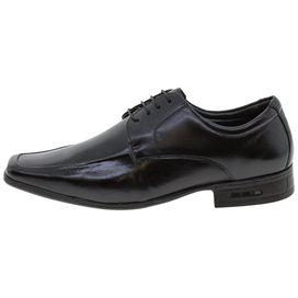 Sapato-Masculino-Social-3d-Executive-Jota-Pe-74455-0114455_001-02
