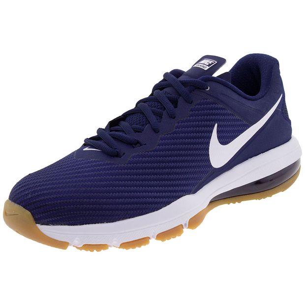 Tenis-Masculino-Air-Max-Full-Ride-Nike-869633-2863600_009-01