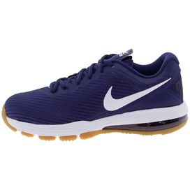 Tenis-Masculino-Air-Max-Full-Ride-Nike-869633-2863600_009-02