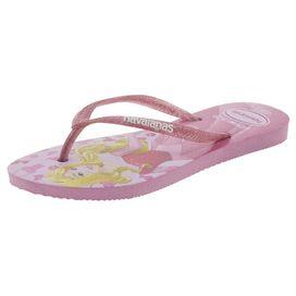 Chinelo-Infantil-Feminino-Slim-Princesas-Havaianas-Kids-4123328-0093328_008-01