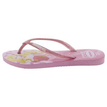 Chinelo-Infantil-Feminino-Slim-Princesas-Havaianas-Kids-4123328-0093328_008-02