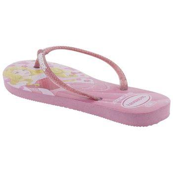 Chinelo-Infantil-Feminino-Slim-Princesas-Havaianas-Kids-4123328-0093328_008-03