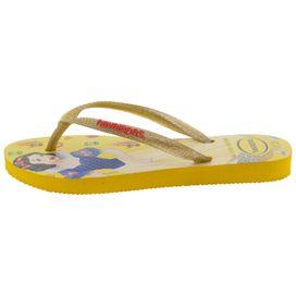 Chinelo-Infantil-Feminino-Slim-Princesas-Havaianas-Kids-4123328-0093328_225-02