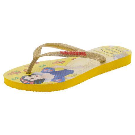 Chinelo-Infantil-Feminino-Slim-Princesas-Havaianas-Kids-4123328-0093328_225-01