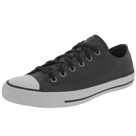 Tenis-Chuck-Taylor-Converse-All-Star-CT0448-0320448_001-01