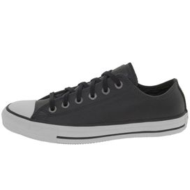 Tenis-Chuck-Taylor-Converse-All-Star-CT0448-0320448_001-02
