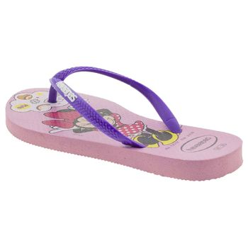 Chinelo-Infantil-Feminino-Disney-Cool-Havaianas-4130287-0090287_008-03