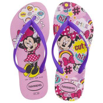 Chinelo-Infantil-Feminino-Disney-Cool-Havaianas-4130287-0090287_008-04